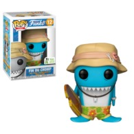 Fin du chomp %2528blue%2529 vinyl art toys aae71cdf 2253 4134 a034 f54de929dcd0 medium