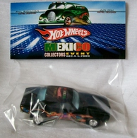 %252767 camaro model cars cd9c167a 0cc2 447e 8fac e0d01c0ba05c medium