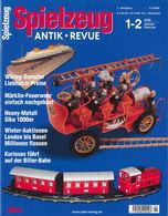 Spielzeug antik revue 01 02%252f2002 magazines and periodicals 29f5928b 1573 4ed7 946d 78261a9e9e12 medium