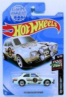 %252770 ford escort rs1600 model cars 06c2f484 05d8 4ea7 a774 53f5c9ffbb3c medium
