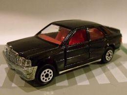 Majorette serie 200 mercedes benz 190 e 2.3 16 model cars 7e67a9c7 e9a9 4927 8e5b f97f8ef61603 medium