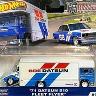 %252771 datsun 510   fleet flyer model vehicle sets bd6273c9 075f 415d a394 33c79306d754 medium