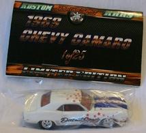 Johnny lighting 1969 camaro rs ss model cars 194df130 1668 49cb 9a79 1b870b71b734 medium