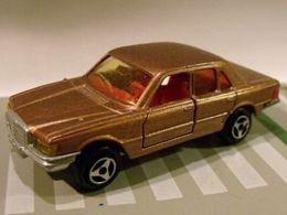 Majorette serie 200 mercedes benz 450 se model cars 9dc85617 d360 4641 b65a 8219581b6682 medium