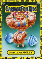 Muscular molly trading cards %2528individual%2529 62d9c721 bfdd 4589 badd 693d6c3653a3 medium