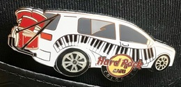 Hard rock cafe cologne music car pins and badges 1397fd79 8aa9 42a9 9aae 68fcd034acac medium