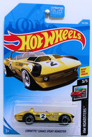 Corvette grand sport roadster model cars 6bdaeb2b a545 458b 84fe f22a74e24daa medium