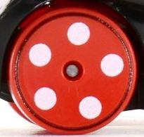 Hw mm5dot model spare parts d160a462 6f3e 4d70 9ed5 58e7d4c7cd31 medium