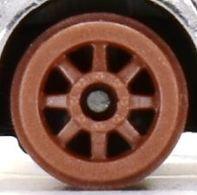 Hw wwrt model spare parts e350d26d 524b 4bbf bb1f ada746691608 medium