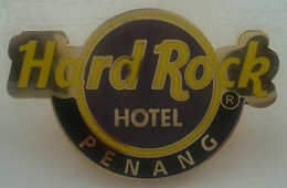 Classic %2528style%2529 hotel logo pins and badges a2c958a0 a671 4601 a333 731bf936f819 medium