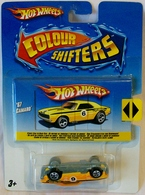 67 camaro model cars 210edca8 1fb6 4150 a0dc 58929dd1cd80 medium