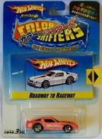 Camaro z28 model cars 3e408bf4 fd73 4279 806e f99c0b25c04d medium