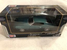 1971 ford mustang sportsroof model cars 27404556 c2ff 4e7d 9a26 e2ac03fa58a4 medium