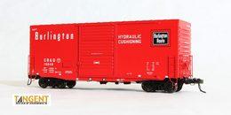 Tangent   chicago%252c burlington%252c and quincy boxcar  model trains %2528rolling stock%2529 1e565edc 3567 4c33 b4d7 9f45d5d45d0b medium