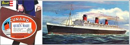R.m.s. queen mary model ship and other watercraft kits 932f5fdd 5574 478c a7d0 70985e8f89a6 medium