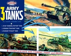 3 army tanks model military tank and armored vehicle kits 0b8fe134 2161 4563 bb03 adc08a580667 medium