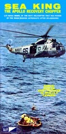 Sikorski SH-3 Sea King | Model Aircraft Kits