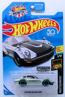 Custom datsun 240z model cars 332553af 0141 4fe5 bd07 d76b5d0857c3 medium