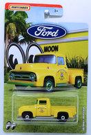 %252756 ford f 100 pickup model trucks d62695b4 3ad7 4eeb 80e2 cfa60e3ea5db medium