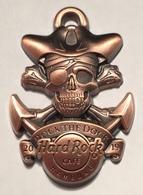 Rock the dock 2019 skull   copper pins and badges e5f73a2c 1d05 4b85 9851 24560f1970ac medium