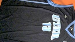 Mehmet okur utah %252313 jersey%252c adidas   nba 3xl   00002 shirts and jackets 65d2c569 0610 4c52 ad86 d47e92d9c83b medium