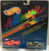 Automagic 2 pack model vehicle sets 113ebe4e 6584 47ab 88df a6e2a9703173 medium