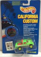 Beach patrol model trucks 971d767a 3c6e 4fea 99ec 898fa2329fcf medium
