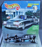 White house 2000   action pack model vehicle sets bed91116 3904 417d 88df 1d2f0e6dda0a medium