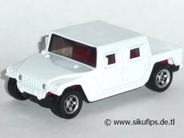 Hummer h1  model cars d6b8a01b 2e8a 4689 a4d4 50619e0eb196 medium