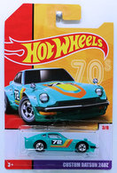 Custom datsun 240z model cars e5b58719 bcaa 41c2 ad29 0f4419c9f505 medium