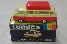 Toyota hiace commuter camper model trucks 33275018 ef64 4534 9ee5 e55a4036b511 medium