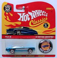 %252765 mustang convertible model cars 8279e378 124f 4e2f 9460 6f796ff7e5de medium