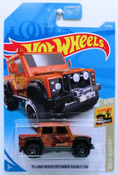 %252715 land rover defender double cab model trucks 190fd5fd d39b 41f6 bb53 97454d775d3a medium