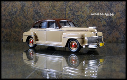 1942 desoto de luxe sedan model cars 7cbb4dac 720b 4145 a332 2cc95db3df10 medium