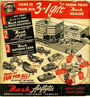 Here is your big 3 in 1 gift from your nash dealer print ads 46240424 ef30 41b1 9011 8bb139e8da11 medium