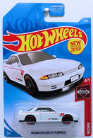Nissan skyline gt r %2528bnr32%2529 model cars 6e1b4bb1 2f77 4c1f 8276 cc827a6a9709 medium