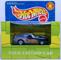 1970 ford mustang model cars 6be9597f 86c5 49db b14f d662ede7c057 medium