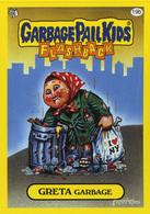 Greta garbage trading cards %2528individual%2529 c0346fb1 d83d 4cf7 88b6 9183355eefda medium
