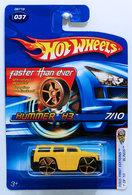 Hummer h3 model trucks 3e8f7552 6661 4e7a b7ae 366dd7b3d972 medium