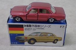 Mercedes benz 450 sel model cars eac242f3 5cbe 4751 9e81 0fb5ca8a80ae medium