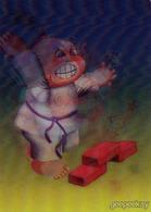 Bruised lee trading cards %2528individual%2529 893b2e2f 2b8c 4c56 853a bdf6c91daa5d medium