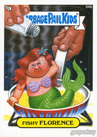 Fishy florence trading cards %2528individual%2529 d01bae5e 0245 46dd 8cba 0adbbfc69ff9 medium
