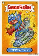 Steve rotters trading cards %2528individual%2529 cd1234d0 8680 4275 ad0d ddc5e08eb5d1 medium