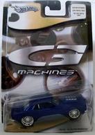%252768 camaro model cars 9775dc15 f6b4 42e9 bda6 fb33b047f256 medium