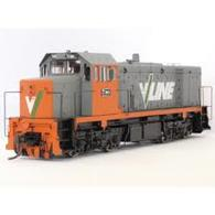 Austrains   v%252fline model trains %2528locomotives%2529 5c544bb1 8d6a 4132 8d62 ab9cb3996b8d medium
