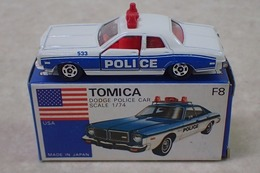 Dodge police car model cars 837578b2 b0bb 40ea ab17 d1ad4ac2f474 medium