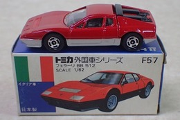 Ferrari 512bb model cars b2b6f681 7e7d 4329 b857 123159d9ba3d medium
