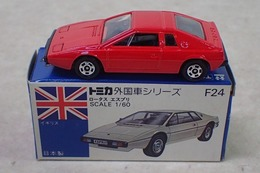 Lotus esprit model cars e4109c41 56e3 4d84 ba7d 96156b71a4fe medium