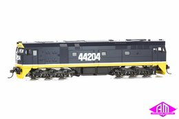 Austrains   railfreight locomotive 44204 model trains %2528locomotives%2529 8b0eb988 a6be 406c 800f 96399b9eb432 medium