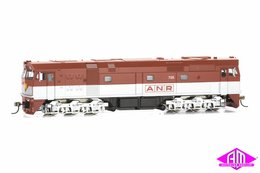 Austrians   australian national railways 705 ho scale locomotive model trains %2528locomotives%2529 ef0b7a56 e08f 42a6 8fa6 1098699f3a0d medium